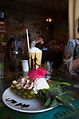 Skazka Cafe- Pineapple Sundae and Banana Mama (27672756072).jpg