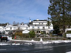 Skelwith Bridge Hotel - geograph.org.uk - 743921.jpg