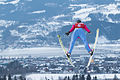 Ski jump- mixed team (24928061550).jpg
