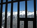 Skiing resort in chile (3029381541).jpg