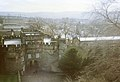 Skipton Castle, Yorkshire (260066) (9452737305).jpg