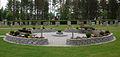 Skogskyrkogården5 Laxå.jpg