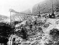 Skookum-jim-bonanza-1898.jpg