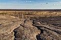 Skopinsky District, Ryazan Oblast, Russia - panoramio (1).jpg