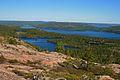 Skuleskogen view Slåttdalsberget.jpg