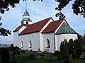 Skummeslövs kyrka.jpg