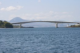 Skye bridge, 2010.jpg