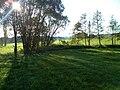 Slatiny - panoramio (19).jpg