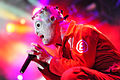 Slipknot @ Claremont Showgrounds (5 3 2012) (6859500290).jpg