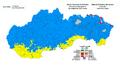 Slovakia 1991 Ethnic.png