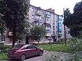Slovyansk, Donetsk Oblast, Ukraine, 84122 - panoramio (66).jpg