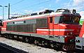 Slowenische Eisenbahn (14072841412) (2).jpg