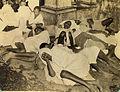 Slum areas 1945.jpg