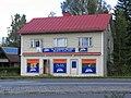 SmallKiosk,Keljonkangas.jpg
