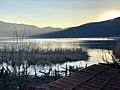 Small Prespa Agios Achillios 05.jpg