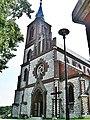 Smardzowice - kościół par. p.w. MB Różańcowej i św. Małgorzaty..jpg