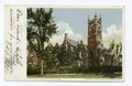 Smith College, Main Building, Northampton, Mass (NYPL b12647398-62670).tiff