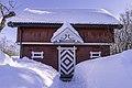 Snøstabbur enhance.jpg