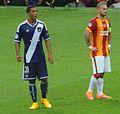 Sneijder Tielemans.JPG