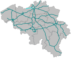 Snelweg A11 Belgie.png