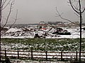 Snow on Arbury Camps, 2007 - geograph.org.uk - 658102.jpg