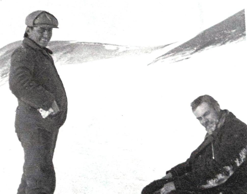 Sobral and Nordenskjöld.jpeg