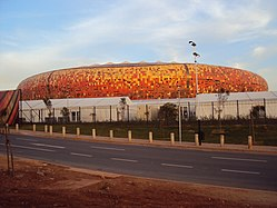 Soccer City - panoramio.jpg