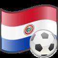 Soccer Paraguay.png