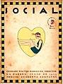 Social vol VIII No 7 julio 1923 0000.jpg