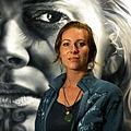 Sofia-Minson-New-Zealand-Artwork-Oil-Painter-Maori-Artist.jpg