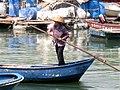 Sok Kwu Wan, Lamma Island, Hong Kong (2891422603).jpg