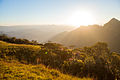Sol nascente no Canyon Realengo.jpg
