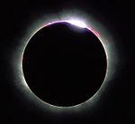 Solar eclips 1999 6.jpg