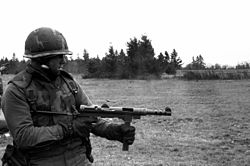 Soldier with Carl Gustaf SMG DA-SN-83-09169.JPEG