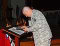 Soldiers From the 20th Engineer Brigade Reach Enlisted Milestone DVIDS200420.jpg