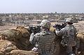 Soldiers in Baghdad.jpg