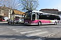 Soleymieux - Car TIL Ligne 302.jpg