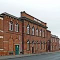 Solk House, 66-68 Armley Road, Leeds (6882462449).jpg