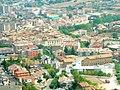 Solsona des del Castellvell - panoramio.jpg