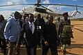 Somali president visiting in Baletwayne (8) (14994818093).jpg