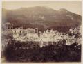 Sommer, Giorgio (1834-1914) - n. 8196 - Casamicciola - Monte della Misericordia.png