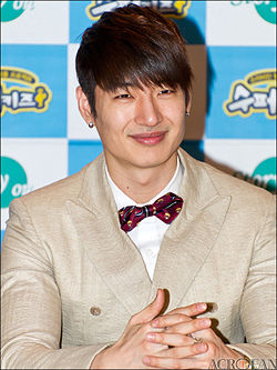 Son Ho-Young from acrofan (2).jpg