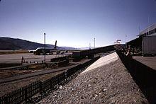 Escort in Qaanaaq
