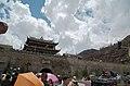 Songpan.Songzhou wall.jpg