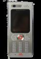 Sony Ericsson W880i v2.png