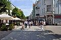 Sopot (DerHexer) 2010-07-16 005.jpg