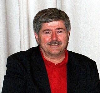 Søren Søndergaard (politician) Danish politician
