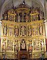 Soria - Concatedral San Pedro 06.JPG