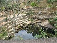 Source of Arkavathy River.jpg