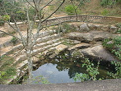 Source of Arkavathy River.jpg